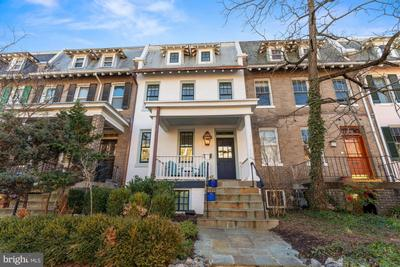 631 Lexington Pl Ne, Washington, DC 20002