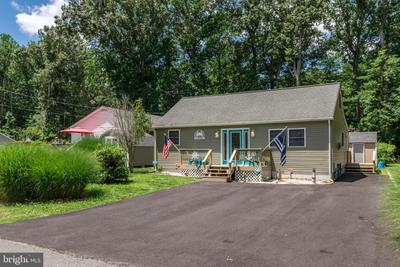 22683 Holly Way W Image 3 of 38
