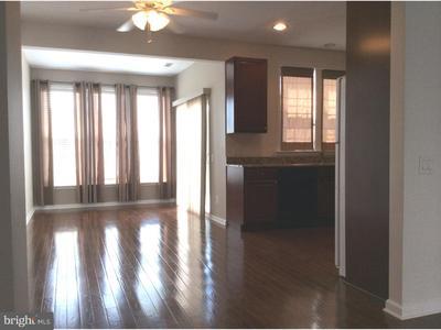 Carpet And Flooring Middletown De