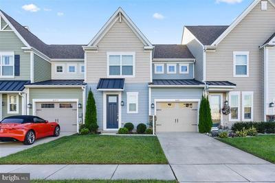 16983 Bellevue Ct, Millville, DE 19967