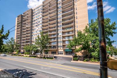 1401 Pennsylvania Ave #1107, Wilmington, DE 19806