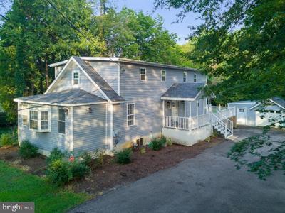 1831 Marsh Rd, Wilmington, DE 19810