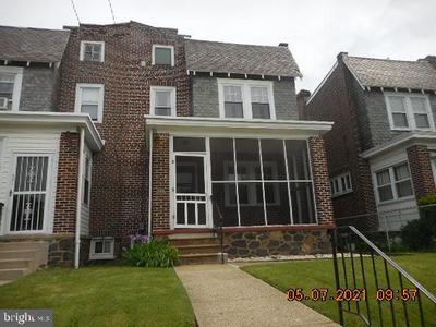 519 W 34th St, Wilmington, DE 19802