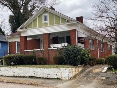1012 Palmetto Ave Sw, Atlanta, GA 30314