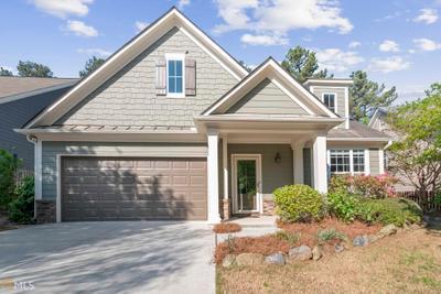 1532 Habershal Rd Nw, Atlanta, GA 30318