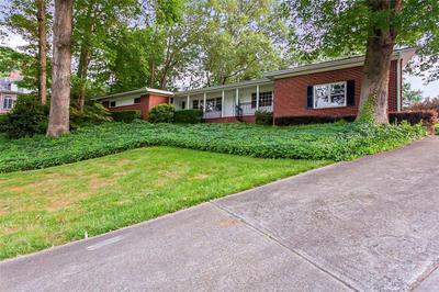1638 Timberland Rd Ne, Atlanta, GA 30345