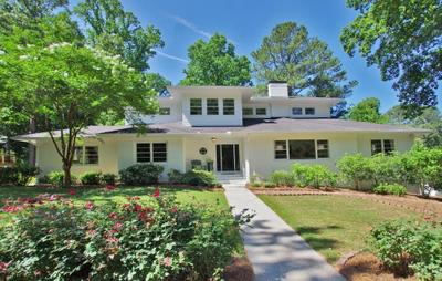 1748 Wildwood Rd Ne, Atlanta, GA 30306