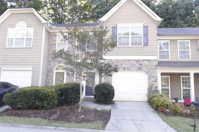 2812 Ridgeview Dr Sw, Atlanta, GA 30331