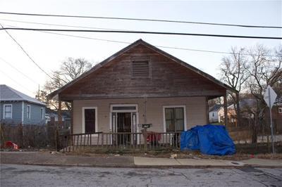636 Lillian Ave Sw, Atlanta, GA 30310