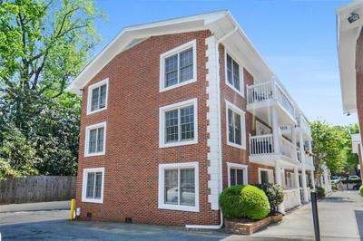 885 Briarcliff Rd Ne #38, Atlanta, GA 30306