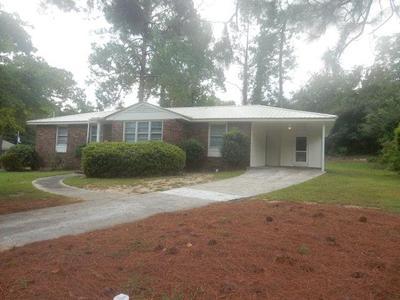 3008 Pinewood Dr, Augusta, GA 30906