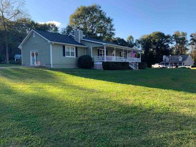 232 River Ridge Dr, Carrollton, GA 30117