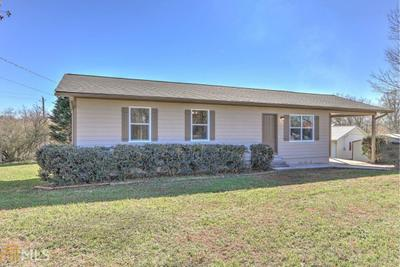 5632 Cleveland Hwy, Clermont, GA 30527