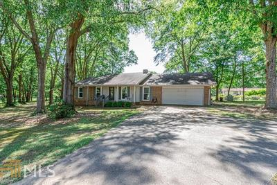 130 Brierwood Ct, Fayetteville, GA 30215