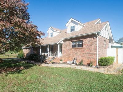 3544 Jonesboro Rd, Hampton, GA 30228