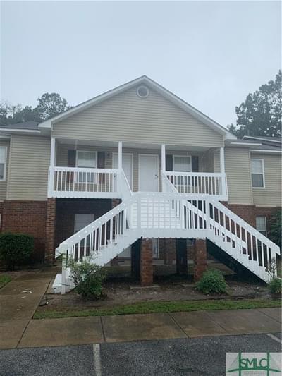 221 Magnolia Plantation Ct, Hinesville, GA 31313 - MLS #237803