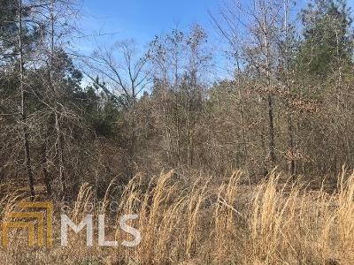 174 Windy Hills Ct, Macon, GA 31217