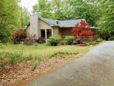 7531 Goodall Mill Rd, Macon, GA 31216