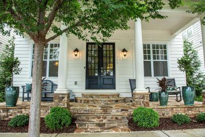 Brilliant Downtown Marietta Homes For Sale Marietta Real Estate Home Interior And Landscaping Palasignezvosmurscom
