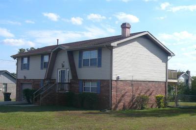 322 Rocky Ford Rd, Rossville, GA 30741