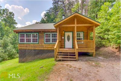 454 Monroe Ridge Rd, Sautee Nacoochee, GA 30571