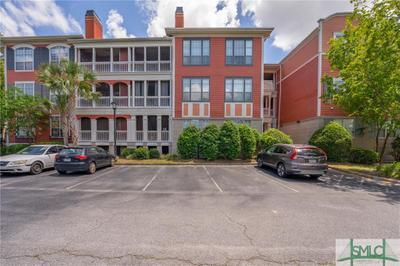 2412 Whitemarsh Way, Savannah, GA 31410