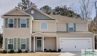 5 Sunny Ct, Savannah, GA 31419
