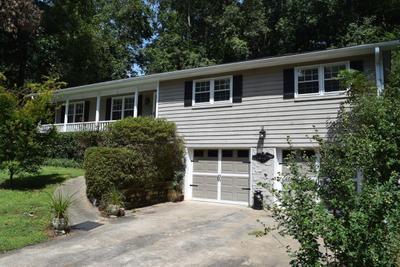 115 Creek Hollow Dr, Woodstock, GA 30188