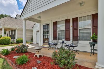 138 Rose Cottage Ln, Woodstock, GA 30189