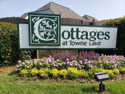 214 Rose Cottage Dr, Woodstock, GA 30189
