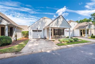 229 Rose Cottage Dr, Woodstock, GA 30189 MLS #6916850 Image 1 of 36
