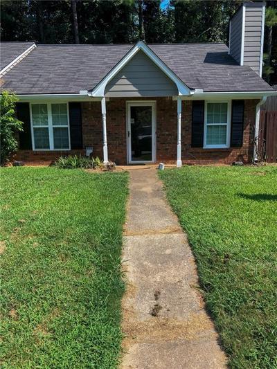 340 Farm Place Ct Ne, Woodstock, GA 30188