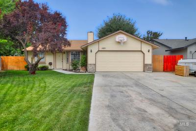 10971 W Irving Ct, Boise, ID 83713 MLS #98812935 Image 1 of 17