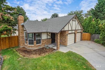 11322 W Hinsdale Ct, Boise, ID 83713
