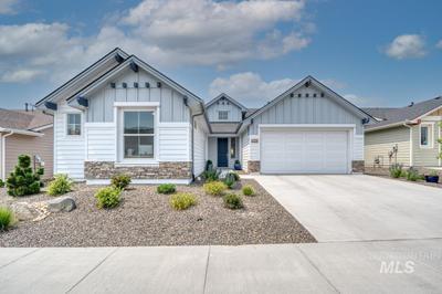 20623 N Glenisla Ave, Boise, ID 83714