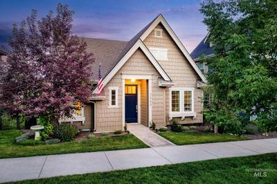 2860 S Barnside Way, Boise, ID 83716
