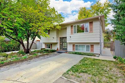3019 N 34th St, Boise, ID 83703