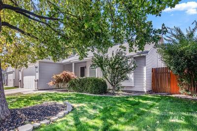 3467 N Chatterton Ave, Boise, ID 83713