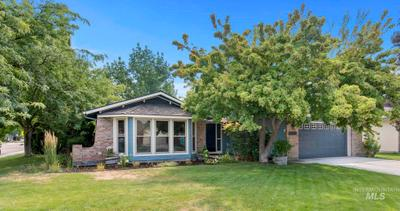 4038 N Armstrong Ave, Boise, ID 83704