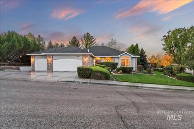 4415 W Quail Ridge Dr, Boise, ID 83703