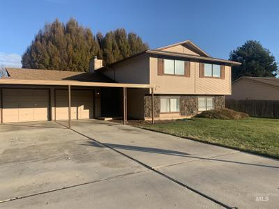 5404 N Five Mile Rd, Boise, ID 83713
