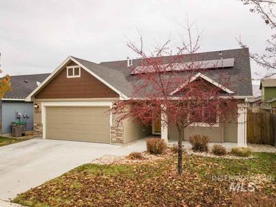 5632 N Hertford Way, Boise, ID 83714