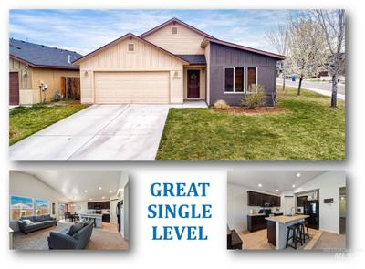 5700 S Moonfire Way, Boise, ID 83709