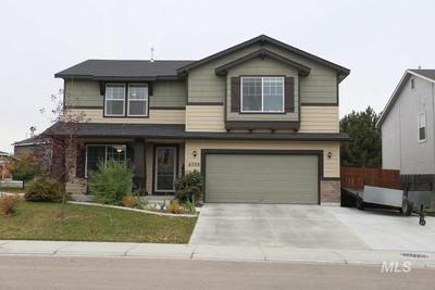 5709 S Pepperview Way, Boise, ID 83709