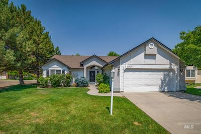 5710 N Parchment Ave, Boise, ID 83713