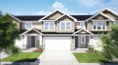 6369 S Gloriosa Ave, Boise, ID 83709