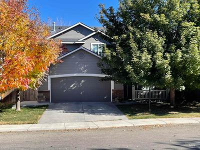 6440 S Cheshire Ave, Boise, ID 83709