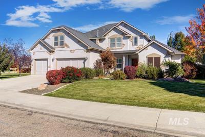 7316 W Ring Perch Dr, Boise, ID 83709