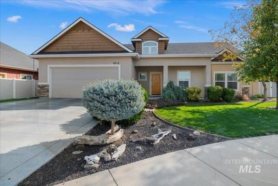 9016 W Avalanche Ct, Boise, ID 83709