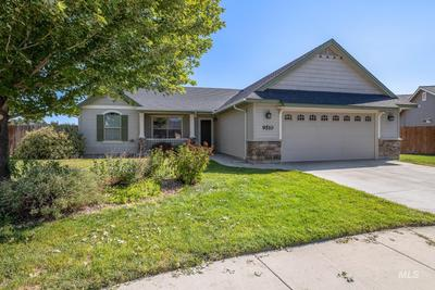 9510 W Silverbirch St, Boise, ID 83709